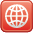 Link to our Website Page