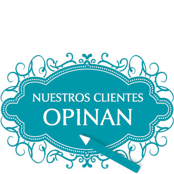 weddingfeet