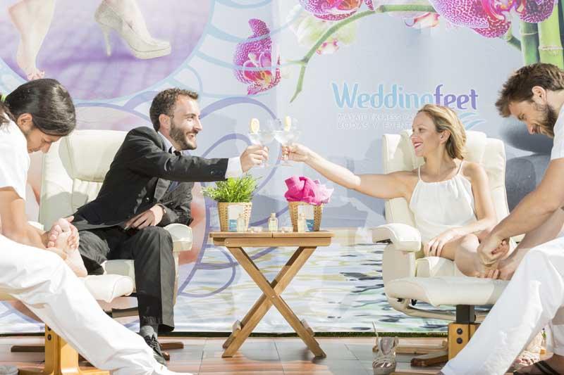 idea-original-boda-4
