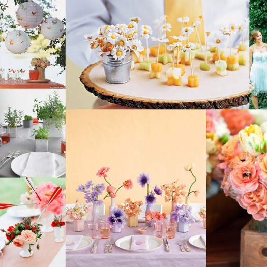 Colores-primavera-para-boda