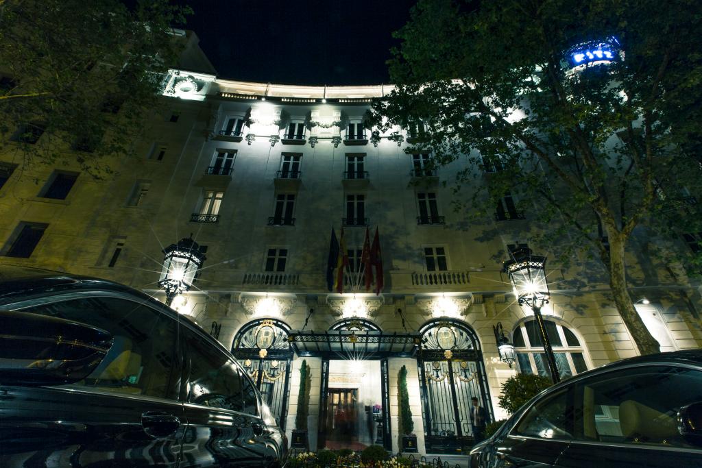 Boda_hotel_ritz
