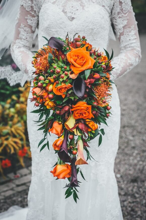 an-autumnal-wedding-at-arley-hall-c-jessica-oshaughnessy-22-580x870